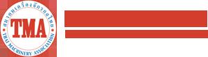 TMA_logo_large2