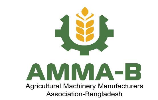 AMMA-B